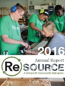 ReSOURCE_Annual Report_2016_