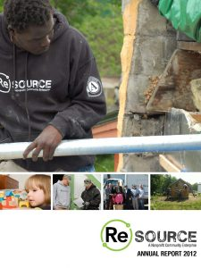 ReSOURCE_Annual_Report_2012