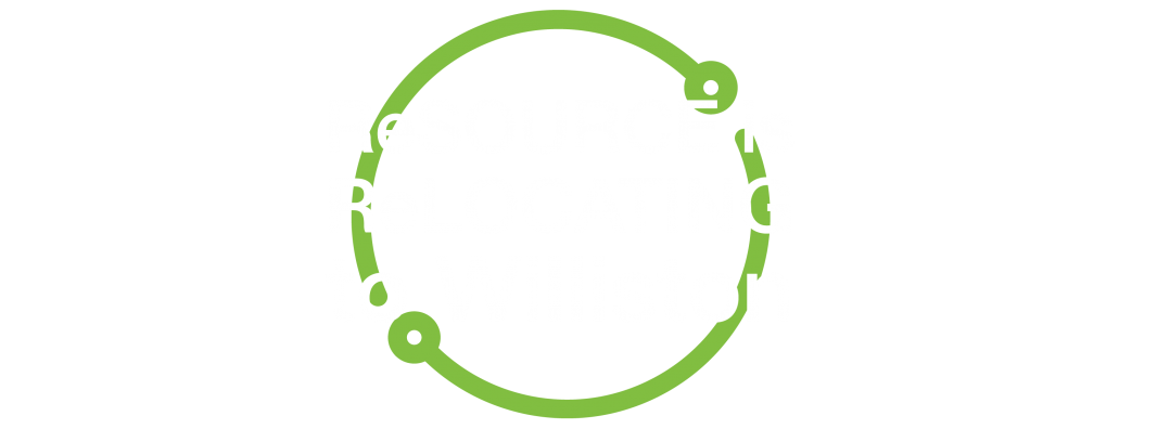 ReSOURCE Williston