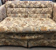 BTV Antique Couch