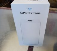 HP Apple AirPort Extreme