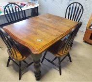 HP stout table 74.99